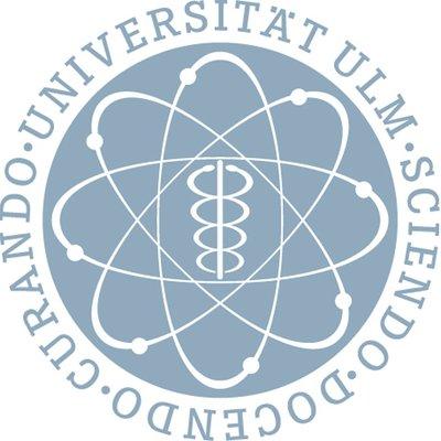 Logo Uni Ulm