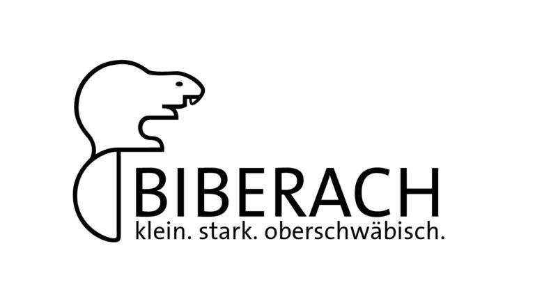 Logo_TIB