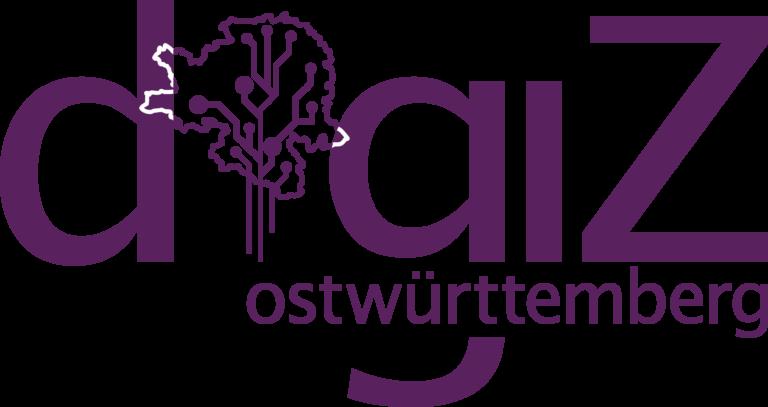 Logo Digiz