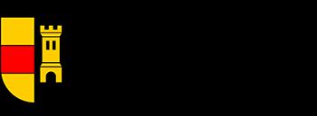 Logo Landkreis Heidenheim