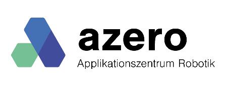 Aztero Logo